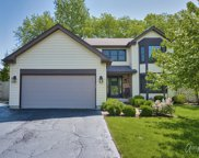 524 Old Country Way, Wauconda image