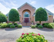 2393 Haversham Close, Northeast Virginia Beach image