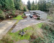 38124 274th Ave SE, Enumclaw image