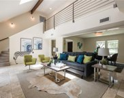 7407 Shoal Creek Blvd, Austin image
