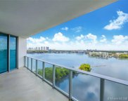 17111 17111 Biscayne Boulevard Unit #1006, North Miami Beach image