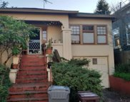551 43rd St, Oakland image