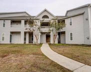 4122 Breezewood Drive Unit #203, Wilmington image