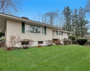10 Victory  Road, Suffern image