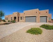 11870 N Luzon, Oro Valley image