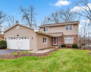 2040 Marlinspike Court, Crown Point image