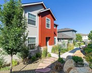 3646 S Caddis Way, Boise image