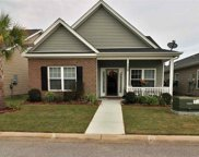139 Palm Cove Circle, Myrtle Beach image