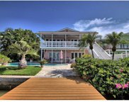 324 6th Avenue, Indian Rocks Beach image