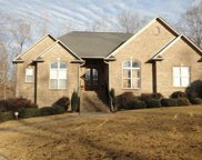 7781 Eagle Dr, Mccalla image