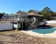 244 Sea Oats Trail, Southern Shores image