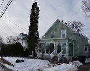 12 Woodland Avenue, Laconia image