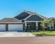 18600 Barcas Road, Edmond image