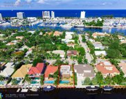 639 Poinciana Dr, Fort Lauderdale image