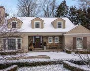 44 S Deeplands, Grosse Pointe Shores image