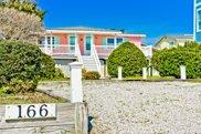 166 Ocean Boulevard W, Holden Beach image