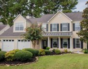 520 Snapdragon Ct., Myrtle Beach image