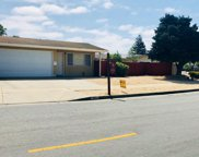 631 Bronte Ave, Watsonville image