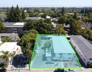 1824 California St, Mountain View image