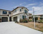 17176     Guarda Drive, Chino Hills image