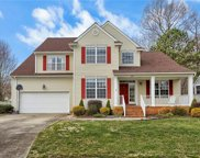 220 Kings Pointe Crossing, York County South image