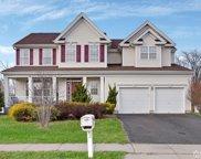 14 Paige Terrace, Sayreville NJ 08872, 1219 - Sayreville image