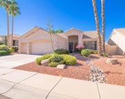 14810 N 100th Way, Scottsdale image