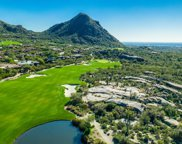 9540 E Pinnacle Vista Drive Unit #-, Scottsdale image
