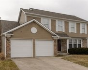 7662 Lippincott  Way, Indianapolis image