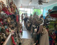 213 E Commercial Blvd, Lauderdale By The Sea image