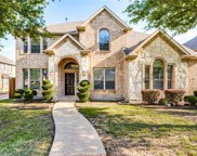 1505 Bluebonnet Way, Carrollton image