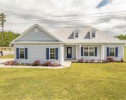 268 Maple Oak Dr., Conway image