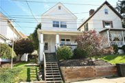 221 Orchard Ave, Canonsburg image