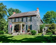 226 S Fairville Road, Chadds Ford image