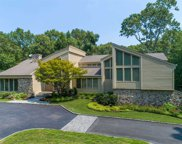 145 Tall Oak  Crescent, Oyster Bay Cove image