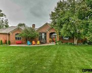 1110 State Orchard Road, Council Bluffs image