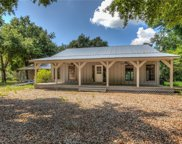 21055 County Road 455 Road, Clermont image