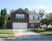 11848 Igneous  Drive, Fishers image