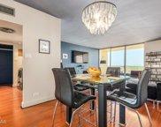 207 W Clarendon Avenue Unit #D16, Phoenix image