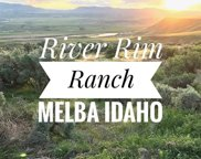 tbd (lot 5) Idle Ranch Rd., Melba image