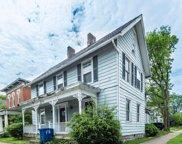 113 W Winter Street, Delaware image