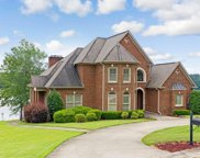 5935 High Forest Dr, Mccalla image