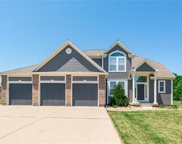 502 Ashley Court, Raymore image