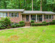 1049 Mountain Oaks Dr, Hoover image
