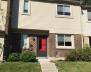 44 ROCKWELL COURT, Annapolis image