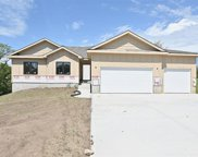 4608 NW 142nd Street, Platte City image