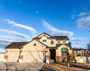 5272 W Torbay Ct, West Valley City image