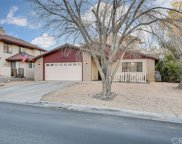 12910 Spring Valley, Victorville image