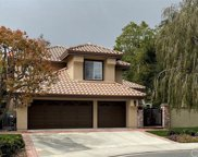 31     Deerfield Place, Trabuco Canyon image