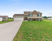 2838 Fawn Cove Avenue, Middleville image